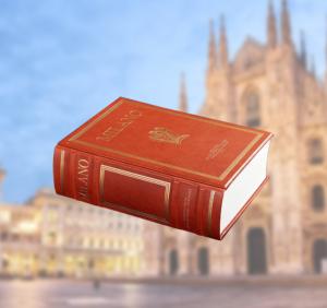 Milano – Treccani