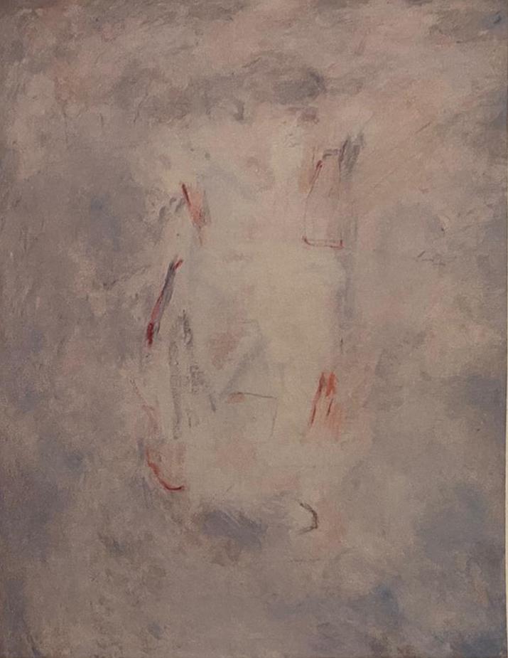 Salvatore Pupillo – Finestra