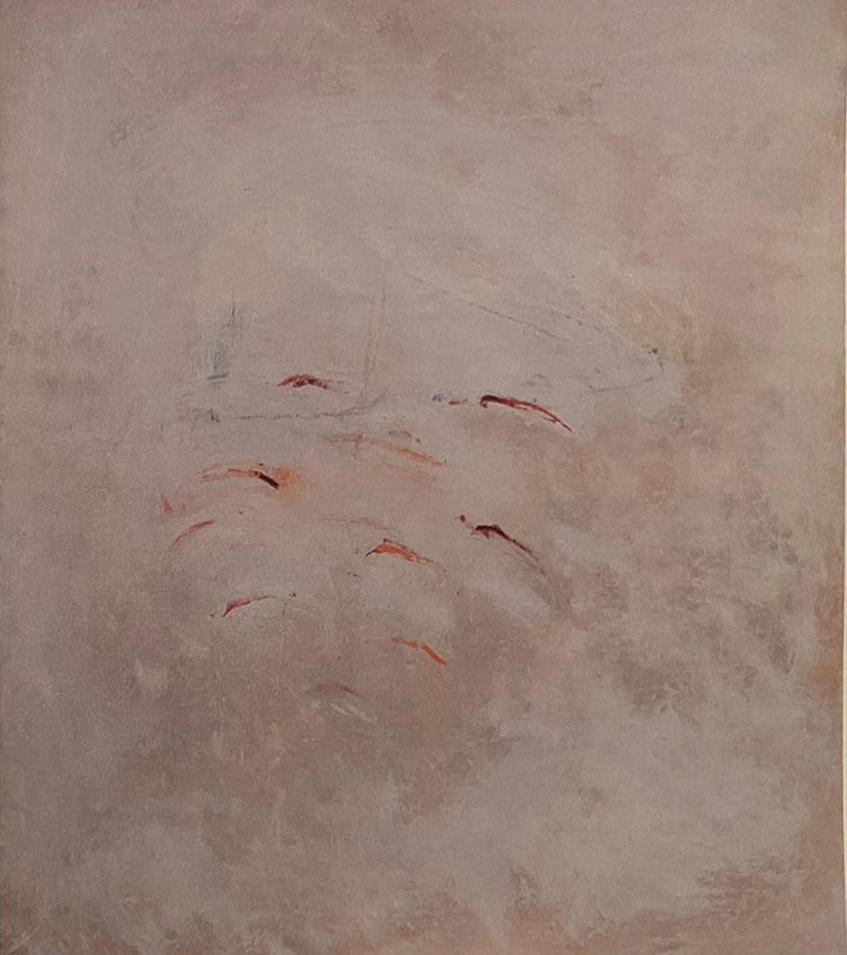 Salvatore Pupillo – Onde
