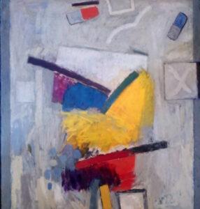Fausto Bertasa – Tav. 7 monografia