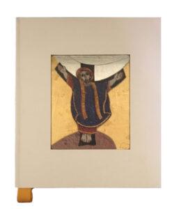Edizioni San Paolo – Evangeliario della Misericordia